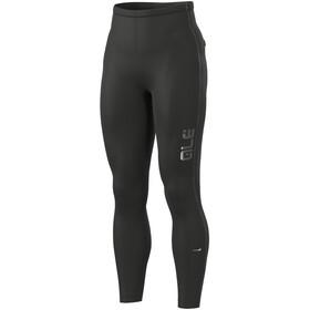 Alé Cycling PR-S Fuga DWR Ciclocross Leggings Heren, black